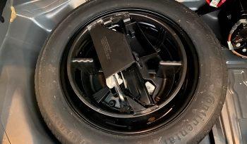2014 – MERCEDES E200 2.0 AT SILVER – SMH4001A full