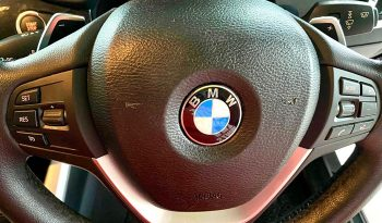 2014 – BMW X3 XDRIVE20I 2.0 AT GREY – SKM3493S full