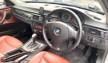 2011 – BMW 328I 2.0 AT GREY – SLM4711U full