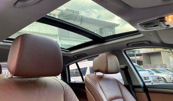 2013 – BMW 535I GRAN TURISMO 3.0 AT BLACK – SMU2186U full
