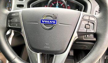 2014 – VOLVO V40 CROSS COUNTRY D2 1.6 AT GREY – SLN3183U full