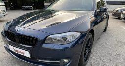 2013 – BMW528I SPORTS 2.0 AT BLUE – SNA3529B