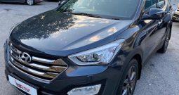 2014 – HYUNDAI DM SANTAFE 2.4 AT SUV GREY- SKM1233P