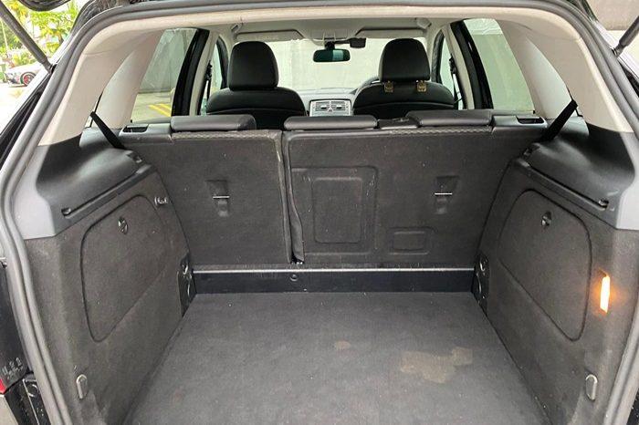 2011 – MERCEDES-BENZ S300L V6 1.5 AT BLACK-SNA6938J full