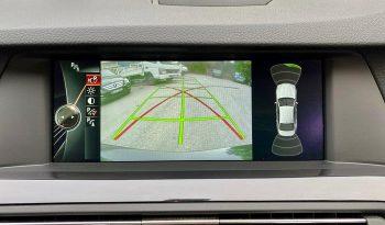 2013 – BMW 528I 2.0 AT GREY – SKJ6446A full