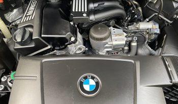 2011 – BMW X1 SDRIVE18I 2.0 SUV AT BROWN – SJN1113J full